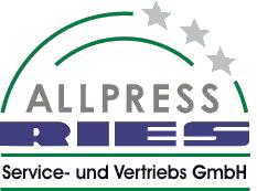 allpress-ries-logo