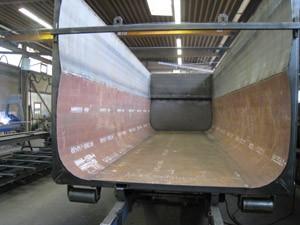 rohbau-spantenfreier-container