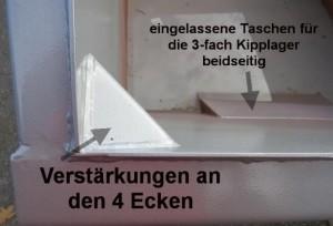 verstaerkungen-in-den-ecken