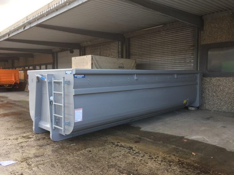 abrollcontainer-spantenfrei-22-cbm