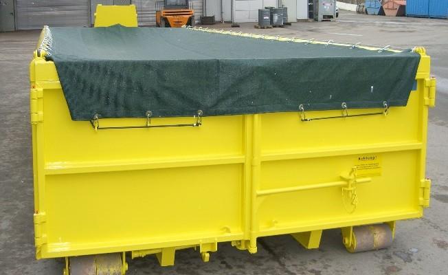abrollcontainer-mit-raschelplane-01