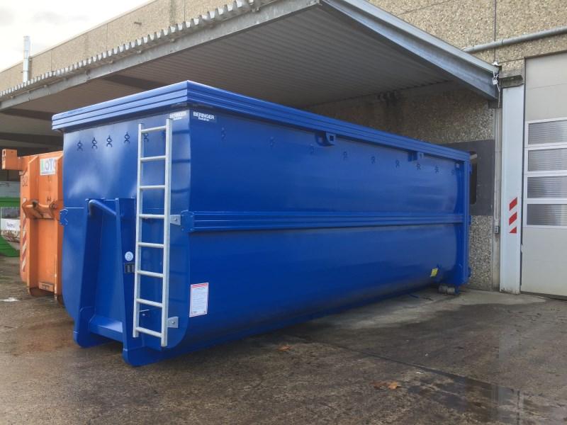 abrollcontainer-spantenfrei-36-cbm