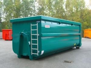 container-aus-hardox-450