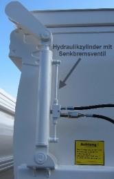 hydraulisches-dach-02