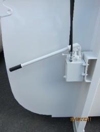 hydraulisches-dach-03