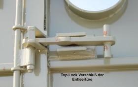 top-lock-verschluss-01