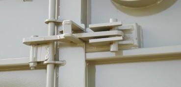 top-lock-verschluss-02